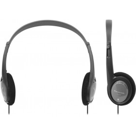 Картридж Dell (593-10962) 1130/1130N/1133/1135N/XEROX Phaser 3140/3155/3160 (аналог 108R00909/MLT-D105S) Black