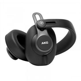 Телевизор Strong SRT 32HZ4003N (T2/S2)