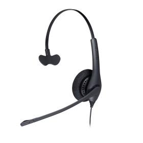 """Рулонная бумага EPSON Premium Glossy Photo Paper, глянцевая, 170g/m2, 24""""(610мм)х30,5м (C13S041390)"""