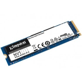 Модуль памяти DDR4 2x16GB/2666 Kingston HyperX Fury Red (HX426C16FRK2/32)