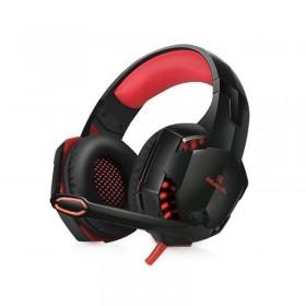 Зеркальная фотокамера Nikon D500 body (VBA480AE) (официальная гарантия)