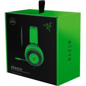 Зеркальная фотокамера Nikon D5600 + AF-P 18-55VR kit (VBA500K001) (официальная гарантия)