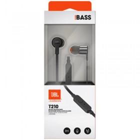 Цифр. фотокамера Nikon D5300 + AF-P 18-55 Non-VR KIT (VBA370K016) (официальная гарантия)