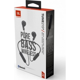 Зеркальная фотокамера Nikon D7100 Kit 18-105VR (VBA360K001) (официальная гарантия)