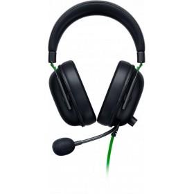Зеркальная фотокамера Nikon D810 body (VBA410AE) (официальная гарантия)