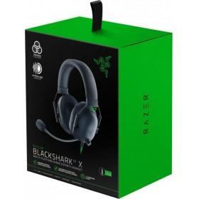 Цифровая фотокамера Nikon Coolpix L340 Black (VNA780E1) (официальная гарантия)