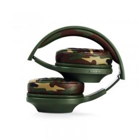 Цифр. фотокамера Nikon D5300 + AF-P 18-55VR kit (VBA370K007) (официальная гарантия)