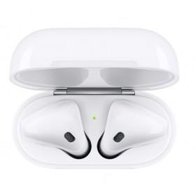 Цифровая фотокамера Nikon Coolpix A100 Black (VNA971E1) (официальная гарантия)