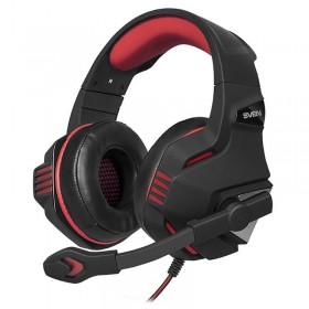 Цифровая фотокамера Nikon Coolpix A100 Purple (VNA973E1) (официальная гарантия)