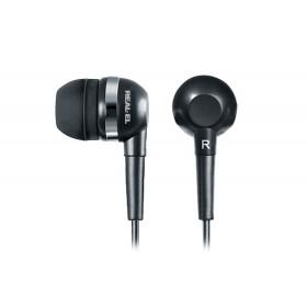 Зеркальная фотокамера Nikon D7200 + 18-105VR KIT Black (VBA450K001) (официальная гарантия)