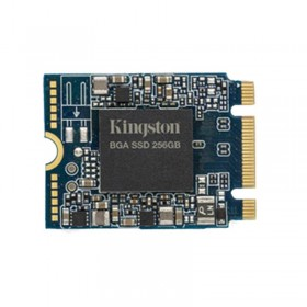 Модуль памяти SO-DIMM 8GB/2400 DDR4 Kingston HyperX Impact (HX424S14IB2/8)