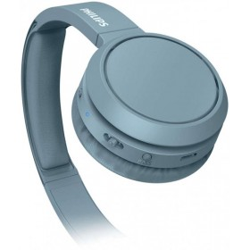 Планшет Wacom One by Small (CTL-472-N)