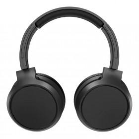 Графический планшет Huion 680TF