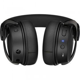 Универсальный пульт ДУ Logitech Harmony 650 (915-000229)