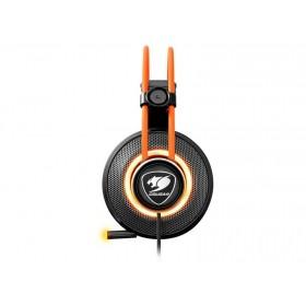 HD медиаплеер iNeXT TV 2e