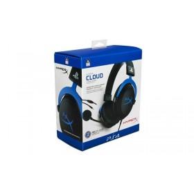 Фонарь X-Balog T631-COB+3W