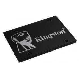Модуль памяти DDR4 16GB/2666 Kingston (KVR26N19D8/16)
