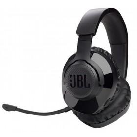 Кронштейн Brateck LP55-44TB2 (VESA400х400)