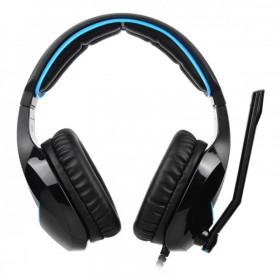 """Электронная книга PocketBook 615(2) Basic Plus Biege (PB615-2-F-CIS); 6"""" (1024 х 758) E Ink Pearl, с подсветкой, ОЗУ 256 МБ, 8 Г"""