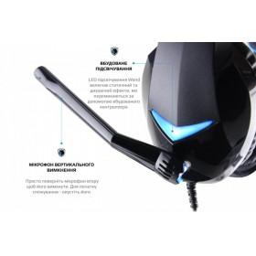 """Электронная книга PocketBook Touch Lux 3 (626) Red (PB626(2)-R-CIS); 6"""" (1024х758) E Ink Carta HD, 212 dpi, с подсветкой, ОЗУ 25"""