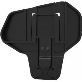 "Электронная книга PocketBook 625 Basic Touch 2 Black (PB625-E-CIS); 6"" (800 х 600) E Ink Carta, ОЗУ 256 МБ, 8 ГБ встроенная + mi"