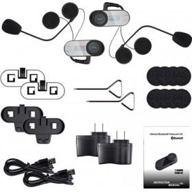 """Электронная книга PocketBook Touch Lux 3 (626) Grey (PB626(2)-Y-CIS); 6"""" (1024х758) E Ink Carta HD, 212 dpi, с подсветкой, ОЗУ 2"""