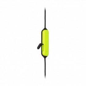Лампа Works LED A60-LB1030-E27, A60 10Вт E27 3000K 850LM