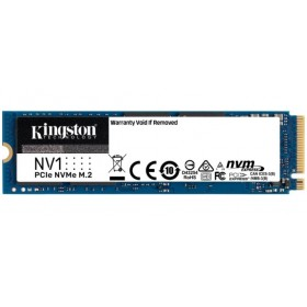 Модуль памяти DDR4 4GB/2400 GOODRAM Iridium Red (IR-R2400D464L15S/4G)