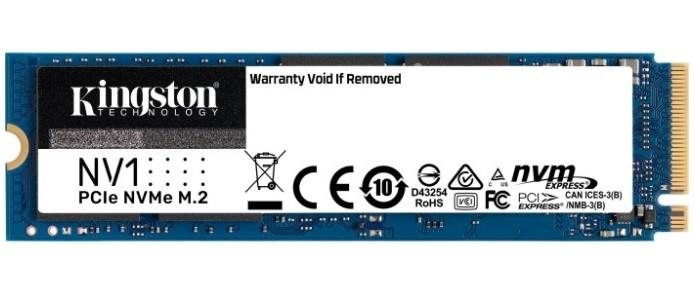 Модуль памяти DDR4 4GB/2400 GOODRAM Iridium Red (IR-R2400D464L15S/4G)