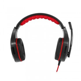 Лампа Works LED Filament A60F-LB0430-E27, A60 4Вт Е27 3000K 400LM