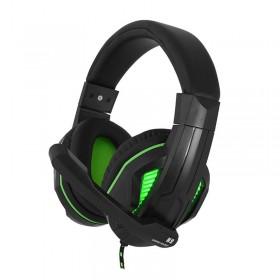 Лампа Works LED Filament C37-CanF-LB0440-E14, C37 4Вт Е14 4000К 450LM 4pcs
