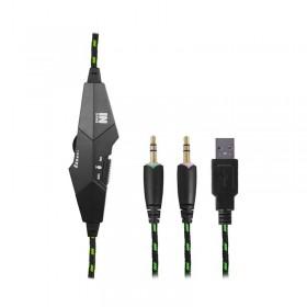 Лампа Works LED G45-LB0530-E14, G45 5Вт E14 3000K 460LM