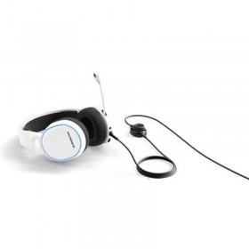 Лампа Works LED T120-LB4064-E27, T120 40Вт Е27 6400K 3600L PF0,9