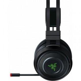 Лампа LED Tecro T-G45-5W-4K-E27 5W 4000K E27