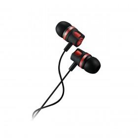 Лампа LED Tecro T-A60-9W-3K-E27 9W 3000K E27