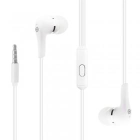 Лампа LED Tecro PRO-A60-11W-4K-E27 11W 4000K E27