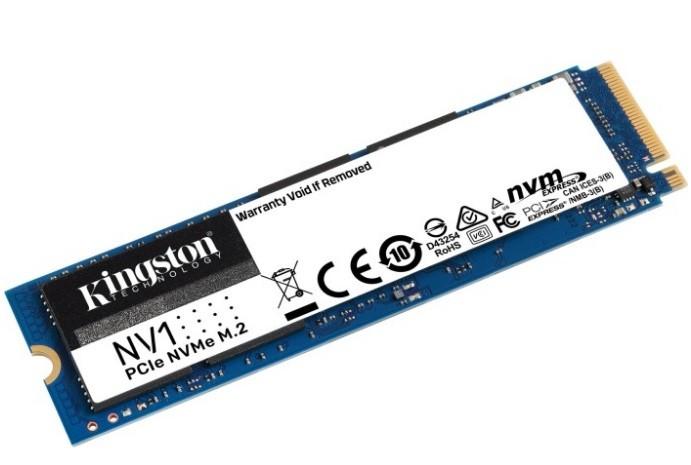 Модуль памяти DDR4 4GB/2400 GOODRAM Iridium Blue (IR-B2400D464L15S/4G)