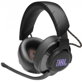Светильник LED ColorWay CW-CHL22A White