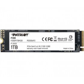 Модуль памяти DDR4 4GB/2400 GOODRAM Iridium White (IR-W2400D464L15S/4G)