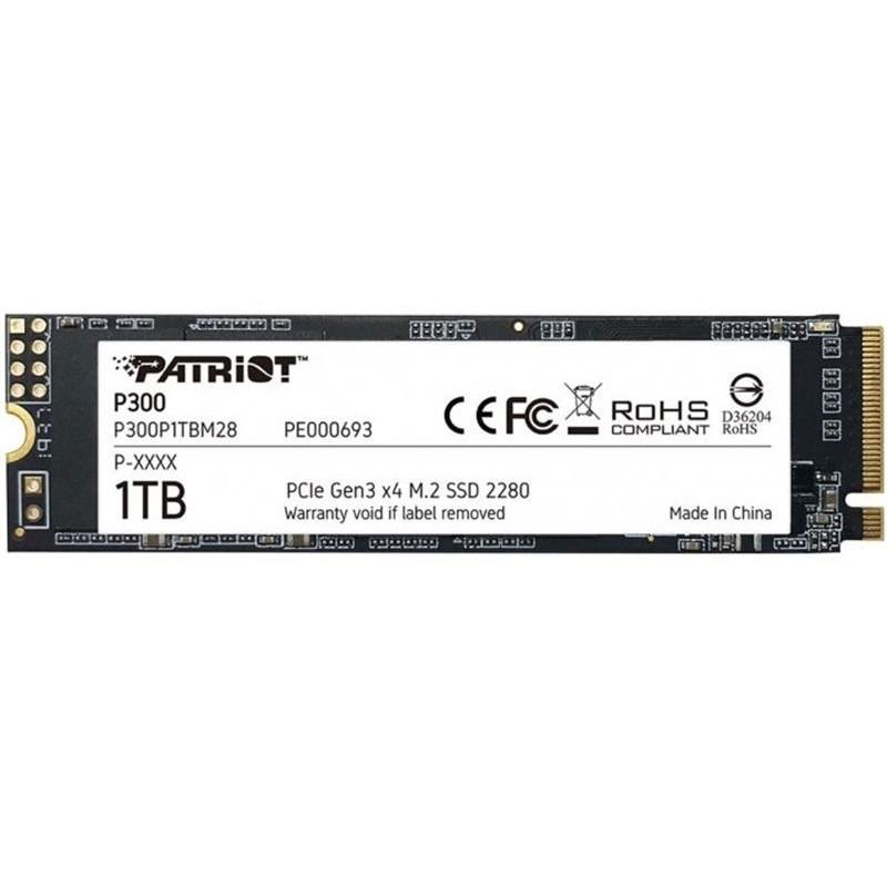 Модуль памяти DDR4 4GB/2400 GOODRAM Iridium White (IR-W2400D464L15S/4G)