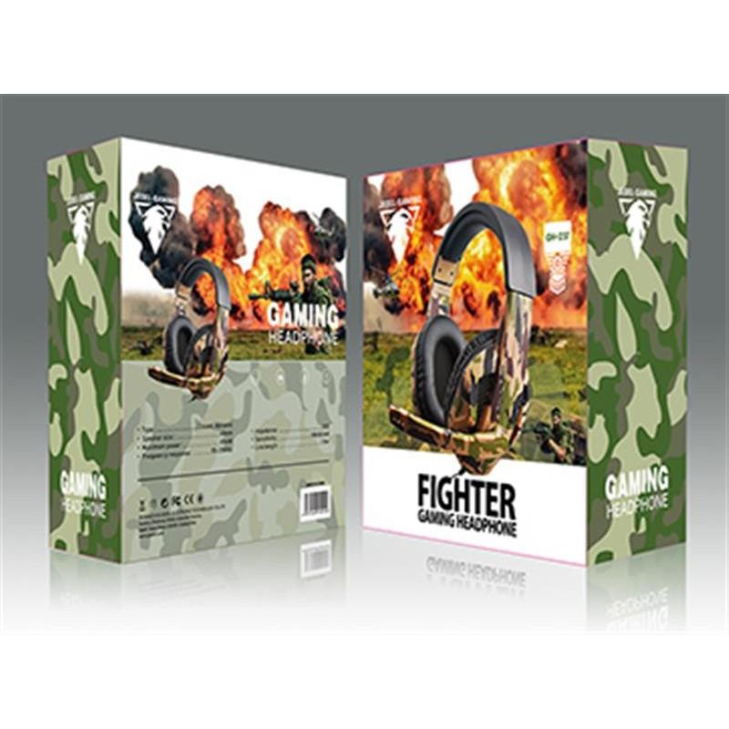 Гироборд FreeGo W3 Carbon, с подсветкой и колонкой + сумка, управление с телефона, каракули