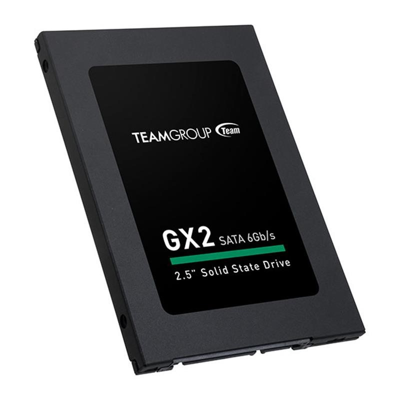 Модуль памяти DDR4 8GB/2400 GOODRAM Iridium Blue (IR-B2400D464L15S/8G)