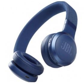 Блендер Philips HR1679/90