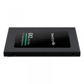 Модуль памяти DDR4 2x4GB/2400 GOODRAM Iridium Black (IR-2400D464L15S/8GDC)