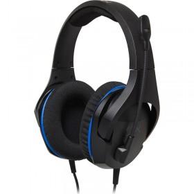 Весы кухонные Esperanza EKS002B