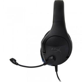 Весы кухонные Esperanza EKS003B