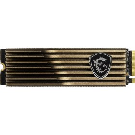 Модуль памяти DDR4 2x4GB/2400 GOODRAM Iridium Red (IR-R2400D464L15S/8GDC)