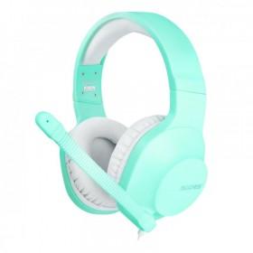 Кухонный комбайн Kenwood KVC5100Y Chef Sense