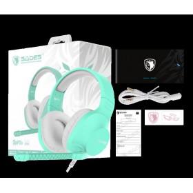 Кухонный комбайн Sencor STM 3700WH
