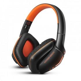 Кухонный комбайн Sencor STM 3770WH